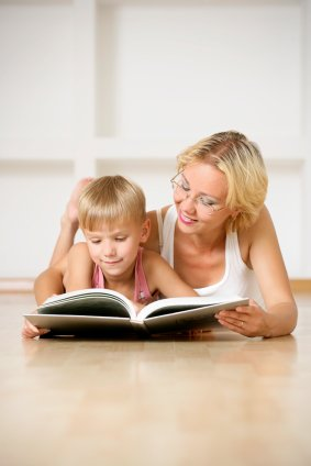mom-and-son-reading.jpg